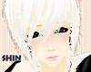 -SJ-Akanichi White~