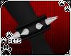 [Pets]Neuro |wristband L