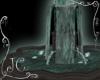 (JC) fountain