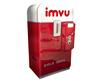 IMVU Soda Machine