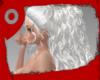Albino Ponytail ^ M/F
