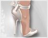 Summer 2018 Bride Heels