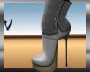 [ves] Main St boots