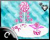 .C Ritsyland Candy Park