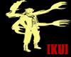 [KU] Naruto Chakra Arms