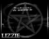 !X Satanic Dj V1