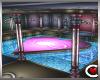 *SC-DRV Heart Pool Room
