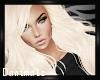 !DM |Bey53 - Blond|