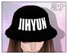 M| Jihyun Crazy