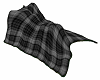 Gry Pld Blanket - Add On