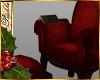 I~CoffeeShop Book Chair