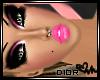 Plastic Dolly Skin