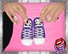 [LD]Her Shoesc9M