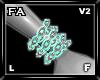 (FA)WrstChainsOLFL2 Ice2