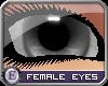 e| Doll Eyes: Silver