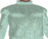 Jacob Mint Sweater