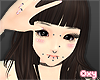♡ winifred 4 me