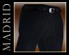 LX Townsend Pants