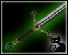 Elven Sword (Hand)