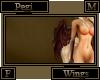 Pegi Wings