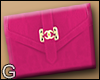 ♔Pink Channel  |G
