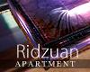 Ridzuan-Low-Sitting