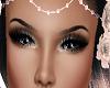 Black Female Eyebrows