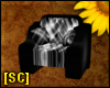 [SC] Sparkly Chair