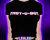 L. THOT-O-BOT Alexa