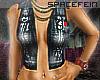 SF™ Lux SkyWash Vest