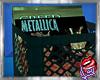 [LD]Rock VynilcBox