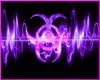 (M) Purple Toxic