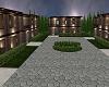 Luxury Condo Complex