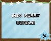 Box Furry Bundle