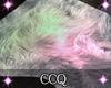 [CCQ]Blah-Fur Rug