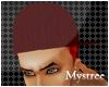 (M) RowdyRuff Brick  Hat