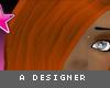 [V4NY] Designer OranTech