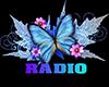 Neon Butterfly Radio