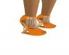 (Zg) OR & Silver Heels