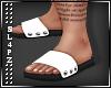 !!S!! Slides White