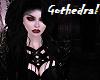 Gothitelle