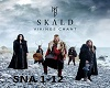 SKALD- SEVEN NATION ARMY