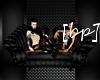 [bp] A&B All Together Sa
