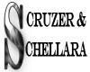 cruz and chee