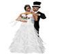 ~S~  Wedding Pose 3