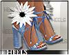 !H! Avril heels derivabl