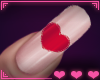 *M* Lavon Nails