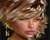 VIXN  Head & Lip Layers