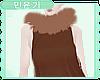 MY| Eevee Top