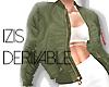I│Derivable Bomber